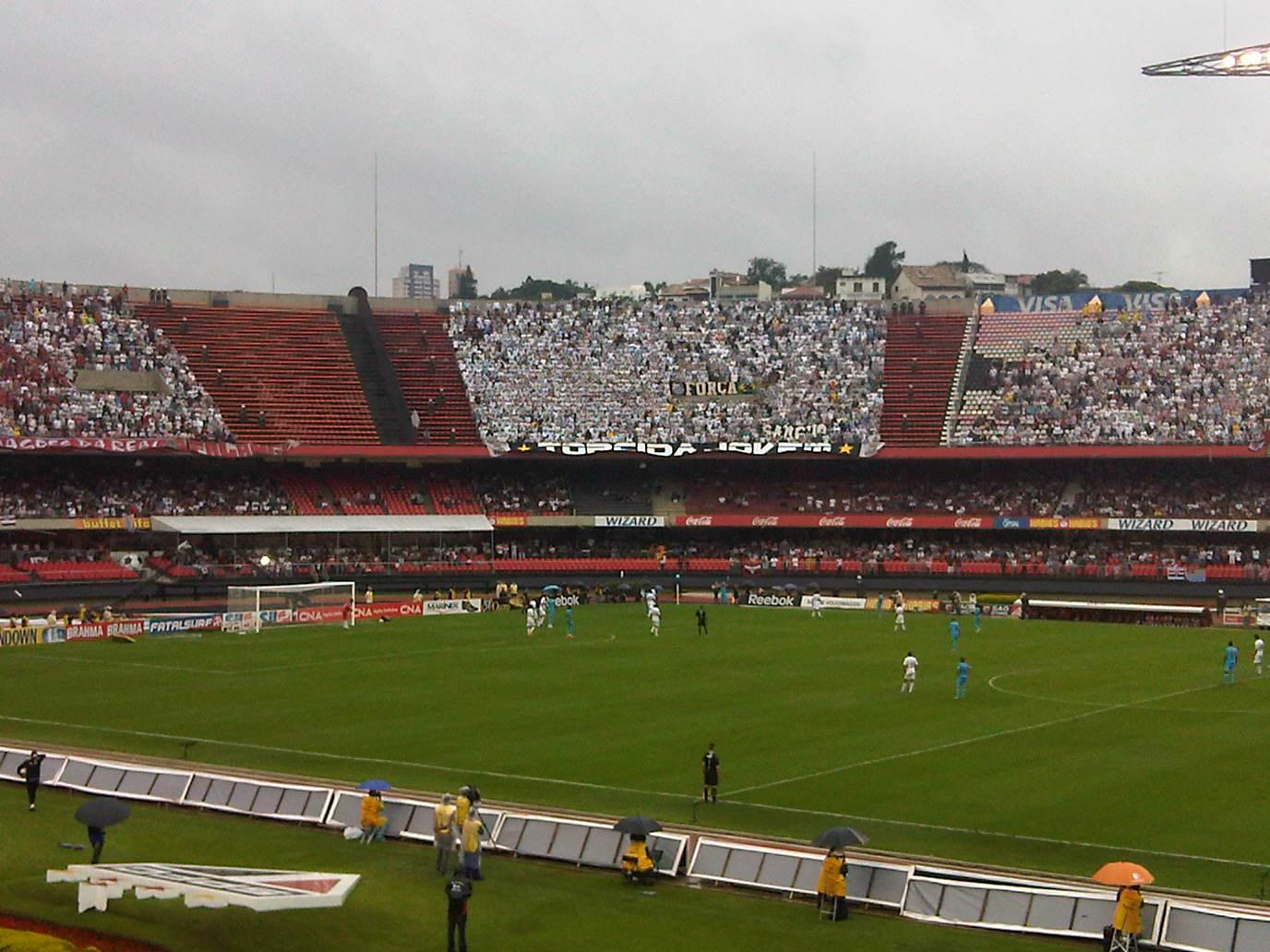 Torcida Jovem do Santos « jogosdosaopaulofc 968819d0a52a0