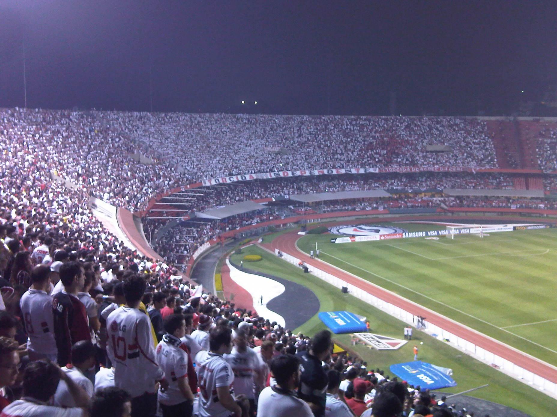 Cruzeiro x atletico 28 07 online dating 4